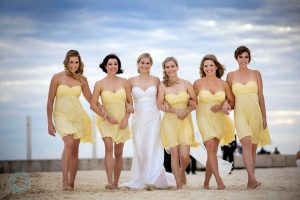 beach-bridesmaid-gowns11