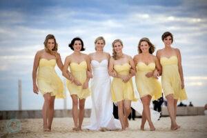 beach-bridesmaid-gowns11